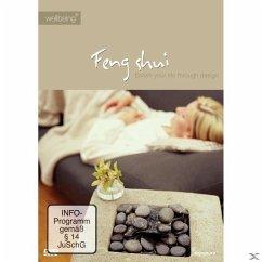 feng shui enrich you life through design film auf dvd. Black Bedroom Furniture Sets. Home Design Ideas