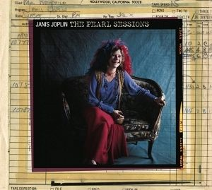 Janis Joplin nackt, Oben ohne Bilder, Playboy Fotos, Sex