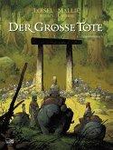 Der große Tote Bd.6