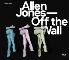 Allen Jones - Jones, Allen