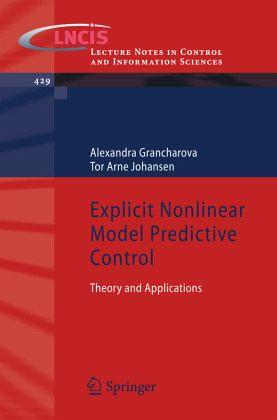 book Landolt Börnstein: Numerical Data and