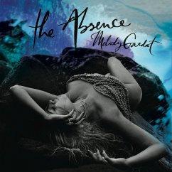 The Absence - Gardot,Melody