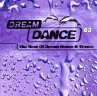 Dream Dance Vol.63