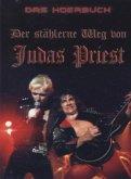 Der Stählerne Weg Von Judas Priest