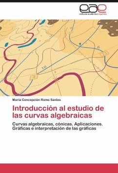 Introducción al estudio de las curvas algebraicas