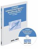 Infektionsschutzgesetz - Novellierung 2011