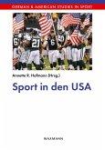 Sport in den USA