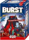 Burst (Spiel)