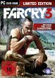 Far Cry 3 - Limited Edition (1 …