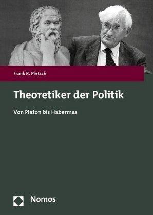 Theoretiker