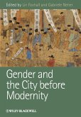 Gender and the City Before Mod