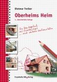 Oberheims Heim