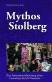 Mythos Stolberg