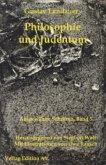 Philosophie und Judentum