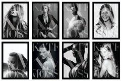 Kate - Moss, Kate