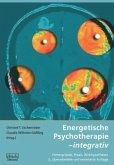 Energetische Psychotherapie - integrativ
