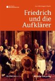 Friedrich und die Aufklärer