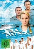 Sea Patrol - Staffel 1