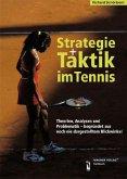 Strategie und Taktik im Tennis