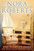 The Perfect Hope: The Inn Boonsboro Trilogy