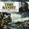 Time Bandit, 3 Audio-CDs