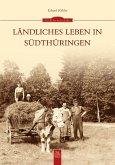Ländliches Leben in Südthüringen