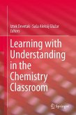 Active Learning and Understanding in the Chemistry Classroom