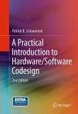 A Practical Introduction to Hardware/Software Codesign