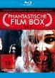 Phantastische Film Box - Vol. 2 (2 Discs)
