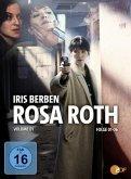 Rosa Roth - Box 1