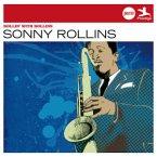 Rollin' With Rollins (Jazzclub)