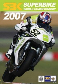 World Superbike Review 2007