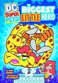 The Biggest Little Hero