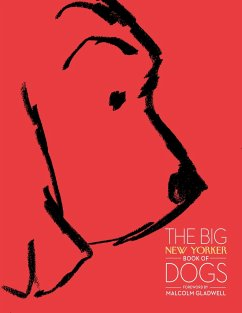 Big New Yorker Book of Dogs