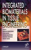 Integrated Biomaterials in Tissue Engineering