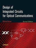 Optical Communications 2e