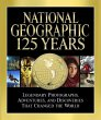 National Geographic 125 Years\ …