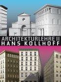 Architekturlehre II