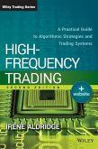 High-Frequency Trading 2e + WS