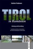 Tirol in Rumänien