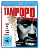 Tampopo - Magische Nudeln Special Edition
