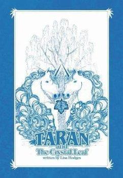 Taran and the Crystal Leaf