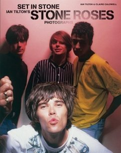 The Stone Roses: I Wanna Be Adored