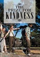 The Prize for Kindness