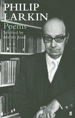 Philip Larkin Poems - Larkin, Philip