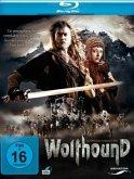 Wolfhound (Blu-ray 3D)
