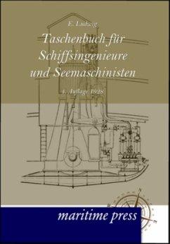 Vorlege-Blätter für Schiff-Bauer. Klawitter Nachdr. d. Ausg. Berlin 1835.