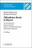 Geld und Finanzmärkte