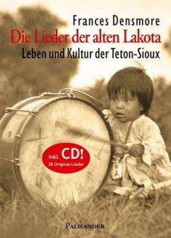 Die Lieder der alten Lakota