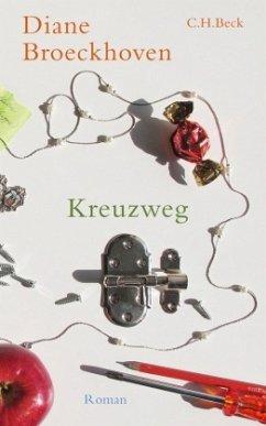 Kreuzweg - Broeckhoven, Diane